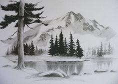L'Atelier de dessin : nature et paysage propose l'étude du dessin dans ses différentes acceptations et techniques. Plusieurs sujets d'observation, de la nature morte à la nature vivante, permettent d'aborder les notions de « perspective », « espace », « volume », « paysage », par le jeu du trait, de l'ombre et de la…