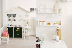 #kitchenInspirations www.homeology.co.za