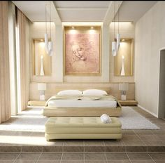 httpmossloungecomstring lights for bedroom artistic bedroom lighting ideas