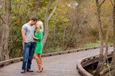 I'm working   Virginia Wedding Photographer   Katelyn James Photography