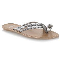 63a4d6df005 24 Best Grandco Sandals images