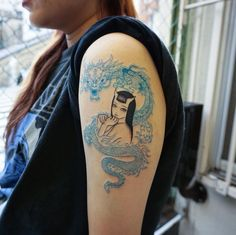 45 Small Tattoo Ideas - Your body is your canvas, consider highlight your preferred art by using these best tattoos. Pretty Tattoos, Cute Tattoos, Beautiful Tattoos, Hand Tattoos, Small Tattoos, Tatoos, Piercings, Piercing Tattoo, 16 Tattoo