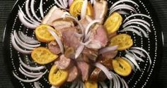 Αυθεντικές Μανιάτικες Συνταγές: Σύγκλινο