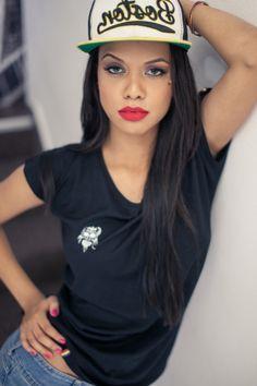 Amina Malakona Fuyor campaign summer collection 2014 Men's Collection, Summer Collection, Captain Hat, Hats, Catalog, Campaign, Fashion, Moda, Hat