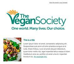 Pasta and tomato sauce   The Vegan Society