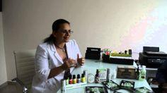 Dra Medico Cirujano Master en Medicina Estetica Ana Cecilia Becerril en ...