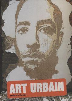 L'art n'est plus seulement dans les musées et destinées à un certain public. Présent dans la rue, sous des formes graphiques diverses, l'art urbain revendique le droit d'être exposé au plus grand nombre.