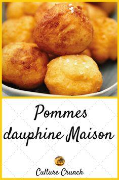 #culturecrunch #cuisine #cooking #kuchen#recette #recettes #rezepte #recipe #recipes #recetas #ricette #desserts #dessert#dessertrecipes #desery #dulci #oppskrift#keuken #dessertrezepte #gâteau #gâteau#cakes #inspiration #sweettreats #przepisynadeser #przepisykuliname #ciasto #recetas #postres French Appetizers, No Salt Recipes, Ramadan, French Food, Family Meals, Vegetarian Recipes, Easy Meals, Food And Drink, Yummy Food