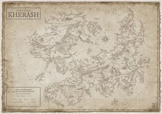 60246d1389444547-kherash-fantasy-map-commission-kherash-final-small.jpg 2,480×1,754 pixels