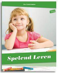 Spelend leren | Dit boek is het basiswerk over de methode 'spelend leren' en het pedagogische project dat erachter zit. Het wil leerkrachten begeleiden bij het inrichten van actief en kindgericht onderwijs. Face, Theory, Faces, Facial