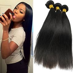 Remy hair extensions: maintains long and voluminous nature .- Remy hair extensions: Receives long and voluminous natural hair – # receives # hair extensions # long # natural hair - Black Hair Extensions, Braids With Extensions, Human Hair Extensions, Long Natural Hair, Natural Hair Styles, Long Hair Styles, Irresistible Me Hair Extensions, Medium Hair Styles For Women, High Hair