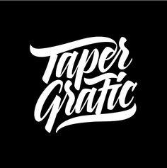 Quem ama tipografia?