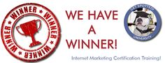 Trust eMedia Announces the Winner of their Get Spotted! University Contest