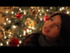 Angela Aguilar - Noche De Paz - Video Oficial - YouTube Pepe Aguilar, Angela, Musical, Sunshine, Youtube, Christmas, Spanish, Christmas Music, Xmas