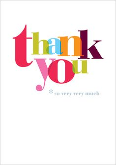 Thank you to all our followers for your daily inspiration and continued support from the team at HireQ.com