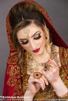 hd bride wallpaper  indian bridal look  hdbridewallpaper