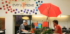 Love tech AND fitness? EveryMove may be your dream workplace! AND they're hiring! //
