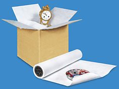 Uline stocks a huge selection of Tyvek paper rolls and Tyvek sheets. Over products in stock. 11 Locations across USA, Canada and Mexico for fast delivery of Tyvek paper. En Stock, Fibres, Oeuvre D'art, Painting Inspiration, Paper, Carol Ann, Banner Ideas, Mixed Media, Tutorials