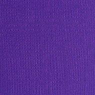 Textured wedding favours in Cadbury purple
