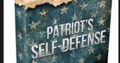 Patriots Self Defense Review  Patriots Self Defense Review : http://ift.tt/2Cx5gqY  What the Patriots Self Defense Is  This is a course that teaches on self-defense moves and tactics and how you can help yourself in the situation of an attacker. It consists of e-books and videos which tell of fighting techniques that you can learn to help you in fending off an attacker.  About the Author- Bruce Perry  The program was developed by Bruce Perry. Bruce has been in the business of martial arts…