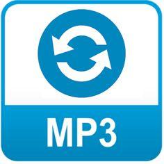MP3 Converter Premium v4.9 [Latest]