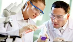 Yale University researchers asked 127 scientists to review a job application of identically qualified male and female students and found that the faculty members – both men and women – consistently scored a male candidate higher on a number of criteria such as competency and were more likely to hire the male. http://news.yale.edu/2012/09/24/scientists-not-immune-gender-bias-yale-study-shows