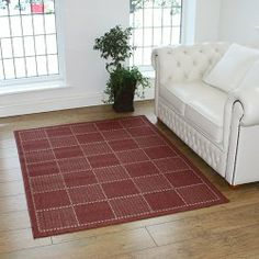 Search results for: 'rugs cheap' Hall Runner, Cheap Rugs, Kitchen Rug, Couch, Red, Furniture, Home Decor, Decoration Home, Room Decor