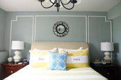 Lindo cuarto