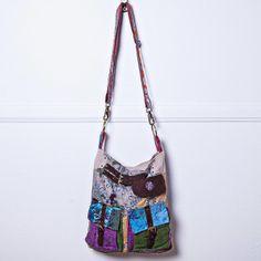 buckle bucket bag - Salt & Air http://saltandair.com/product/buckle-bucket-bag/