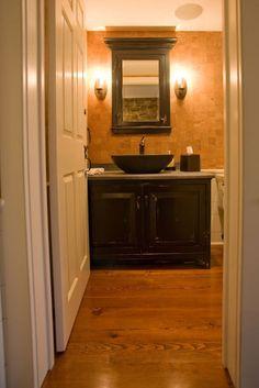 Bucks County Furniture - Custom Bathrooms, Custom Cabinets, Built-ins Custom Bathrooms, Amish Pennsylvania, Reproduction Furniture, Custom Kitchen Cabinets, Bucks County, Shaker Style, Bath Vanities, Furniture Companies, Built Ins