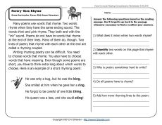 Great Expectations Reading Comprehension Worksheet | Comprehension ...