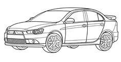 2 besides Honda Xr600 Wiring Diagram besides Honda Pilot Parts additionally 1599 08L92 SZA 100 likewise Renault Dauphine Ma 60 Rokov. on honda clarity