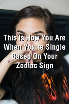 These Zodiac Signs Make The Best Friends, According To Astrology by nationpets. Zodiac Facts, Zodiac Signs, Gemini Facts, Jasmine, 23 November, January Blues, Your Soul, Chinese Zodiac, Astrology Signs