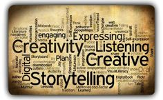 21st Century StoryKeepers: Digital Storytelling Resources