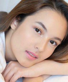 Likes, 16 Kommentare - Chelsea Islan FC Kotamobagu ( . Cute Asian Girls, Beautiful Asian Girls, Sweet Girls, Cute Girls, Beautiful Women, Chelsea Islan, Prety Girl, Fc Chelsea, Indonesian Girls