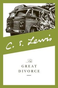The Great Divorce by C.S. Lewis  Lewis doesn't address God directly very much, but his unique portrayal of heaven and hell make me ponder what those two places really will be/are like and what that means for God, man and our relationship. The book reminds me that I often don't give hell enough weight; I don't attribute heaven enough beauty; and God is more wonderful and nearer than I think He is.