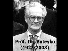 Öngyógyítás Dr. Buteyko légzési módszerével - YouTube Einstein, Music, Youtube, Musica, Musik, Muziek, Music Activities, Youtubers, Youtube Movies