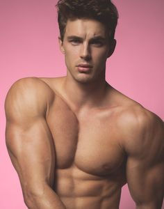 brianjamie:  Christian Hogue by brianjamie   tens of thousands of beautiful cut cocks! http://m2mhotaction.tumblr.com/archive you like? cum and follow me