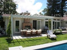 Sonoma House Rental: Wine Country Retreat With Pool & Spa Near Historic Town Square | HomeAway
