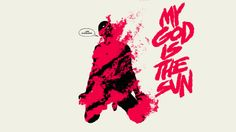 Dave Grohl Like Clockwork QOTSA Queens of the Stone Age josh homme wallpaper (#3027647) / Wallbase.cc