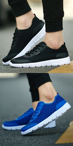 df2e8bbe38d Breathable sneakers for men. best aliexpress. DON T pay dropshipping stores  3 times