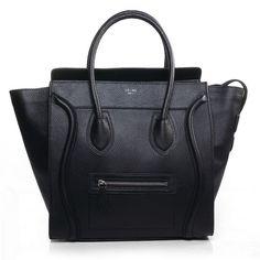 celine micro bag - Celine Bags Cheap Sale on Pinterest | Celine Bag, Celine and Shopping