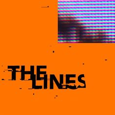 #housemusic The Lines: After just two EPs, Oxford experimentalists Low Island have started to build a cult following as well as support…