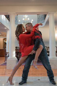 Dance 4, Just Dance, Dance Moves, Cute Relationship Goals, Cute Relationships, Couple Photography, Photography Poses, Country Dance, Dance Moms Videos
