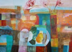dream time paintings - Google Search