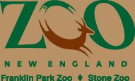 Zoo New England ( Franklin and Stone Zoo) - You may borrow the pass by visiting the library website at http://www.worcpublib.org/services/museumpass.htm
