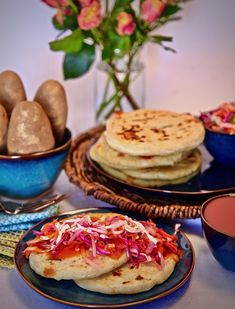 1310 Best Mexican Salvador Guatemala Columbia Food Images In 2019
