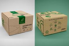 Image T, Packaging Design, Eco Friendly, Alcohol, Bird Feeder, Infographics, Sustainability, Google Search, House