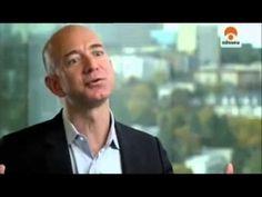 """La Revolución virtual """"El precio de lo gratuito"""" - Odisea - YouTube"""