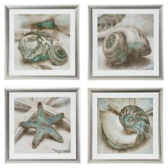 Image result for beach condo with animal print decor